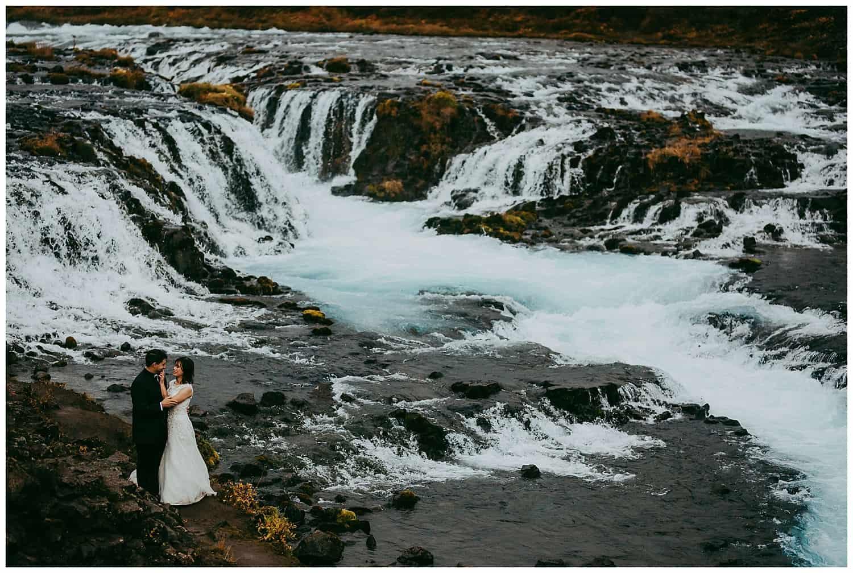 eloping-in-iceland_0387.jpg