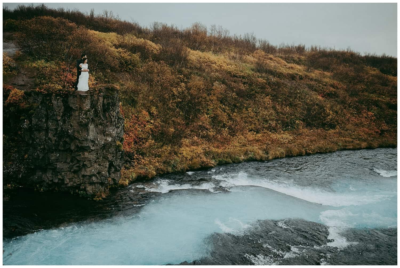 eloping-in-iceland_0393.jpg