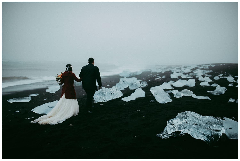 eloping-in-iceland_0449.jpg