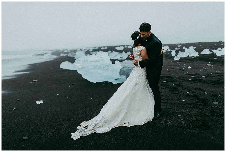 eloping-in-iceland_0453.jpg