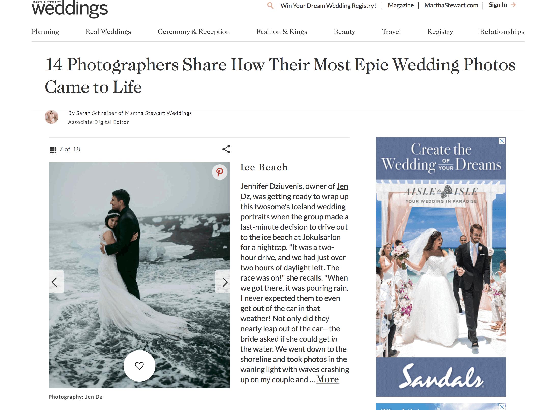 epic-wedding-photo
